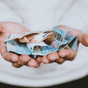Какво е най-важното, което трябва да знаете за възстановяване на данъци от Австрия, връщане на платени данъци от Австрия, подаване на данъчна декларация в Австрия, възстановяване на платени данъци в Австрия,както и каква дейност извършва Вашата данъчна служба в Австрия ?